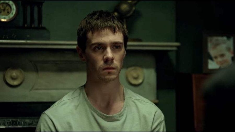 The Cured: voi accogliereste un ex zombie in casa vostra?