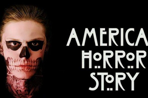 La stagione 8 di American Horror Story sarà ambientata nel futuro