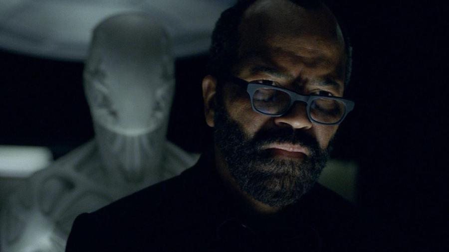 Westworld, il trailer della seconda stagione