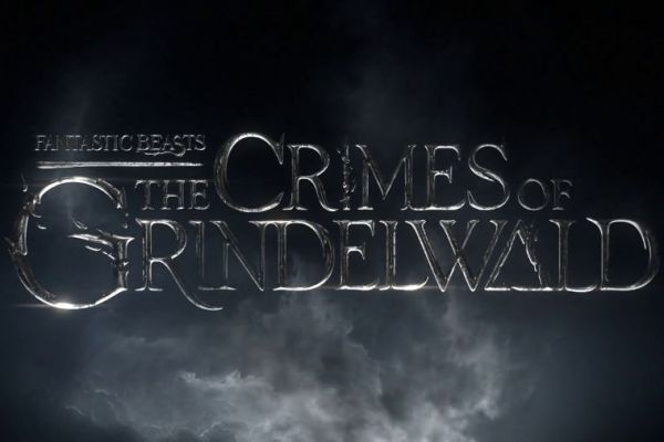 Animali Fantastici: I Crimini di Grindelwald ha finalmente un trailer