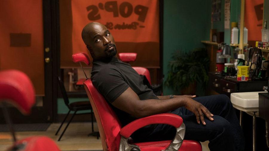 Luke Cage torna a Harlem in un teaser della seconda stagione