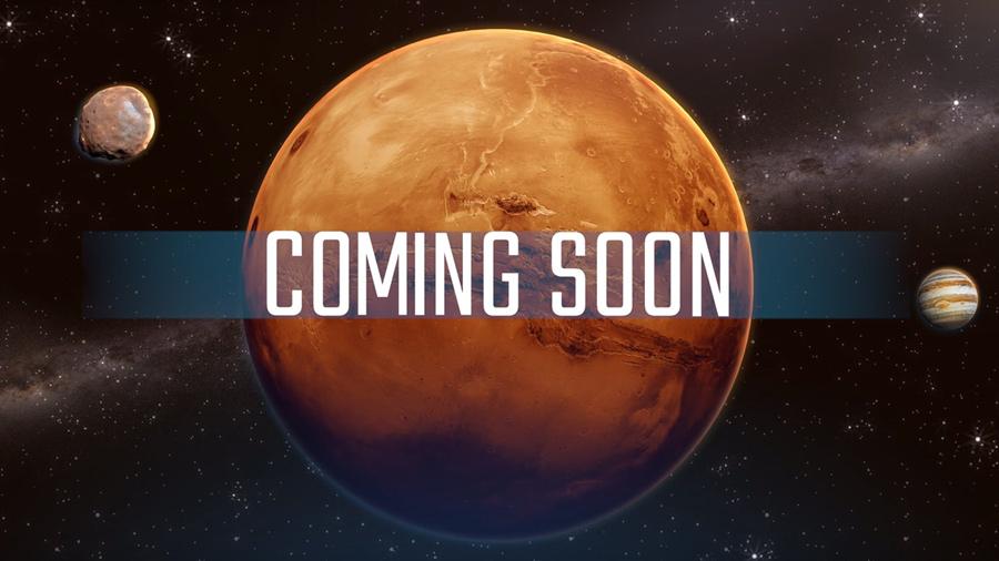 Terraforming Mars è in arrivo nella sua versione digitale