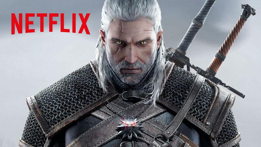The Witcher e Netflix: Ciri e Yennefer hanno finalmente un volto