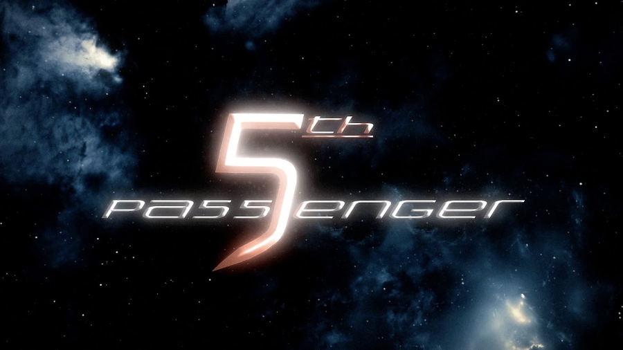 Il trailer di 5th Passenger è pieno di volti di Star Trek… e di Buffy!
