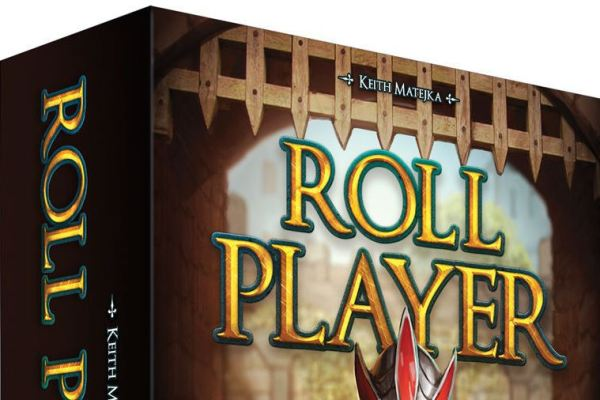 Raven Distribution annuncia Roll Player