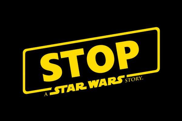 Lucasfilm blocca lo sviluppo degli spinoff di Star Wars!