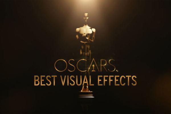 Tutti i vincitori dell'Oscar per i migliori effetti speciali dal 1929 a oggi