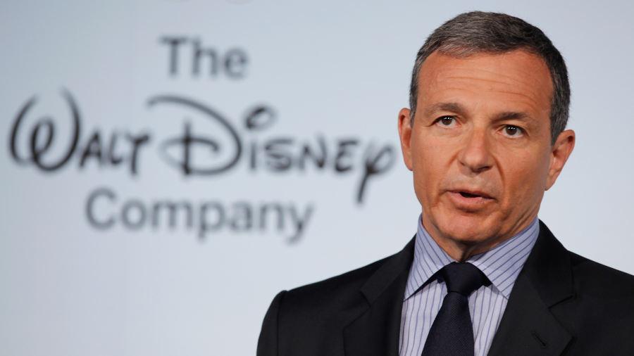 Disney vuole rallentare il ritmo dei film di Star Wars