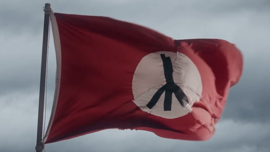 The Man In The High Castle – Il trailer della 3a stagione
