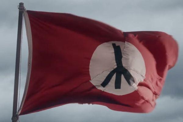 The Man In The High Castle – Il trailer della 3a stagione