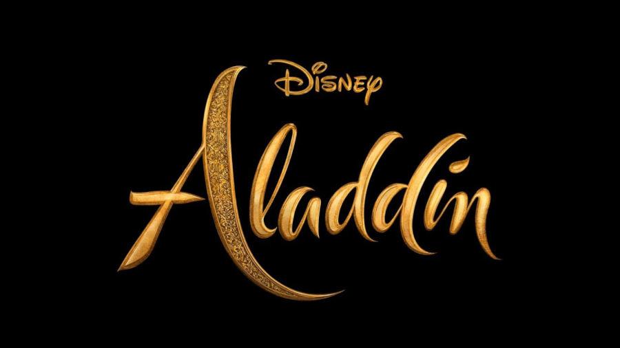 Aladdin: ecco il primo teaser del nuovo film live action