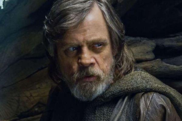 Il concetto di equilibrio: la filosofia dietro Star Wars