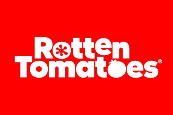 Rotten Tomatoes adotta misure anti troll: stop ai commenti sui film non usciti