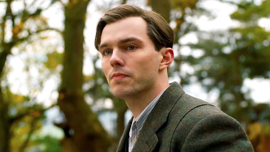 Tolkien: dalla Grande Guerra alla Compagnia dell'Anello nel nuovo trailer