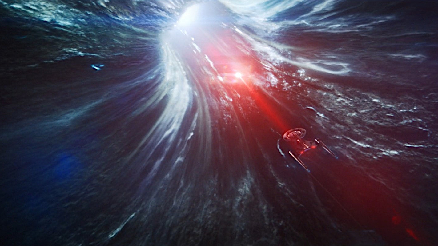 Star Trek Discovery: il cast commenta il finale della seconda stagione