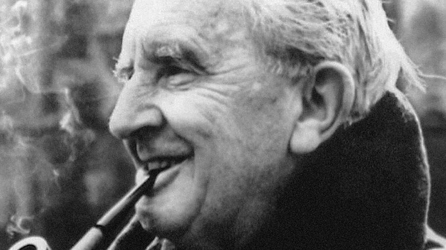 Tolkien Estate si dissocia dal film biografico in arrivo sull'autore de Il signore degli anelli