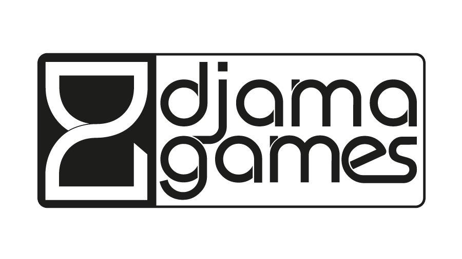 L'intervista: Tommaso ci racconta cos'è Djama Games