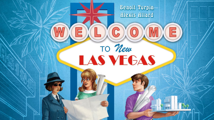 Welcome To… New Las Vegas, ecco il sequel di Welcome To…