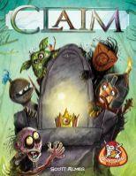 Claim (2017)