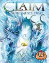 Claim: Reinforcements – Frost (2020)