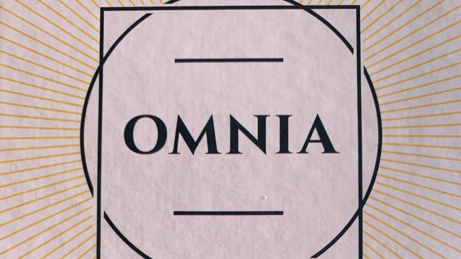 Omnia: alla scoperta di Leonardo da Vinci