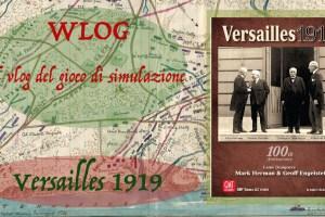 WLOG Versailles 1919