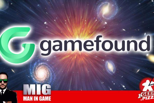 Gamefound: la nuova piattaforma di crowdfunding targata Awaken Realms