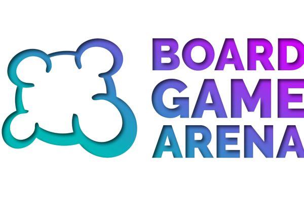 Asmodee compra Board Game Arena