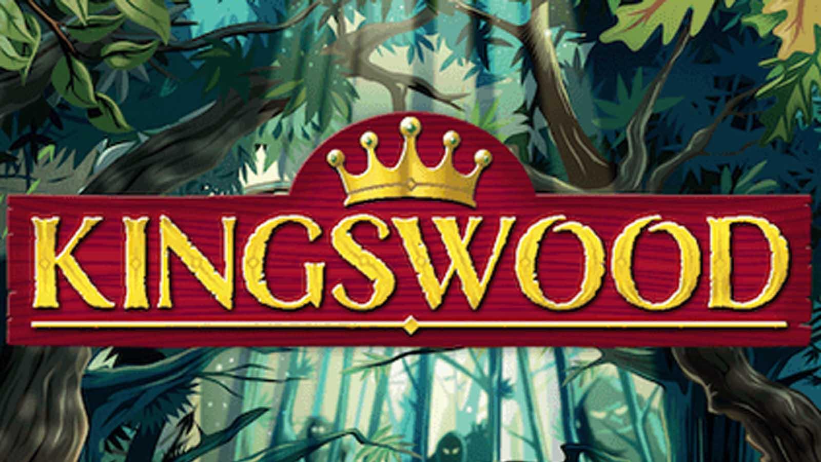 Kingswood – Recensione