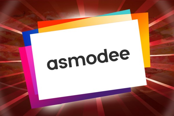 Asmodee presenta le novità per aprile 2021