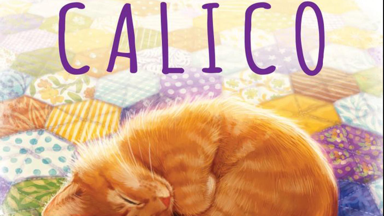 Calico – Recensione