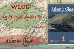 WLOG Atlantic Chase
