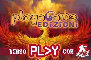 Verso Play 2021 – Playagame