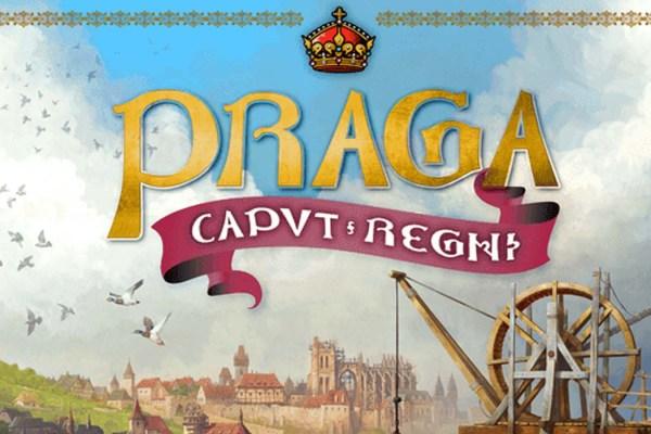 Praga Caput Regni – Recensione