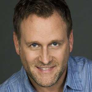 Dave Coulier - Megacon Orlando 2021 - Pontik® Geek