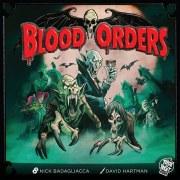 Halloween / Horror Nuevos Juegos de Mesa de Trick or Treat Studios