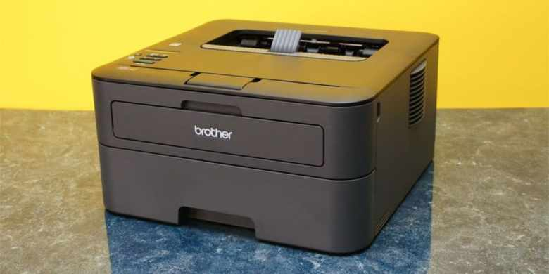 Brother HL-L2360DW
