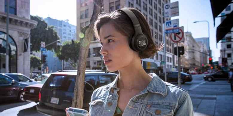 Melhor Headset Sem Fio