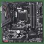 Gigabyte Z370M Aorus Gaming_table