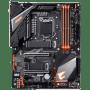 Gigabyte Z390 Aorus Pro WiFi_table