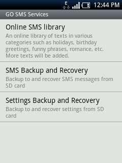 go_sms_backup_sd_card_geekact