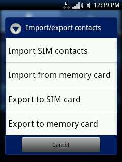 import_export_contacts_vcf_geekact