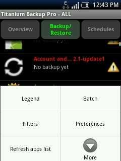titanium_backup_all_apps_batch_geekact