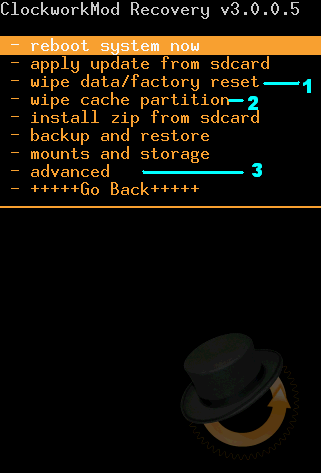 CWM_Recovery_Wiping_geekact