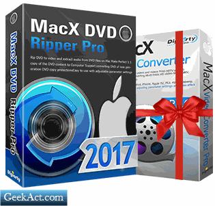 free dvd ripper mac