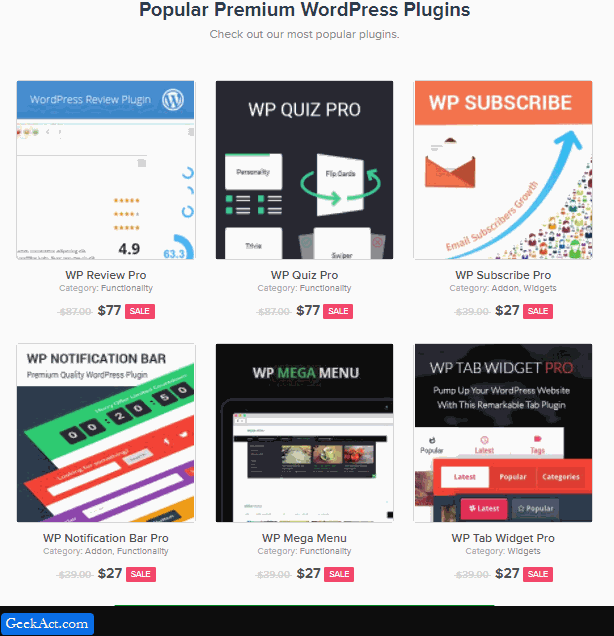 mythemeshop plugins discount