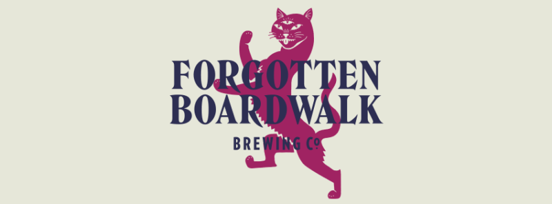 photo credit: forgotten boardwalk facebook