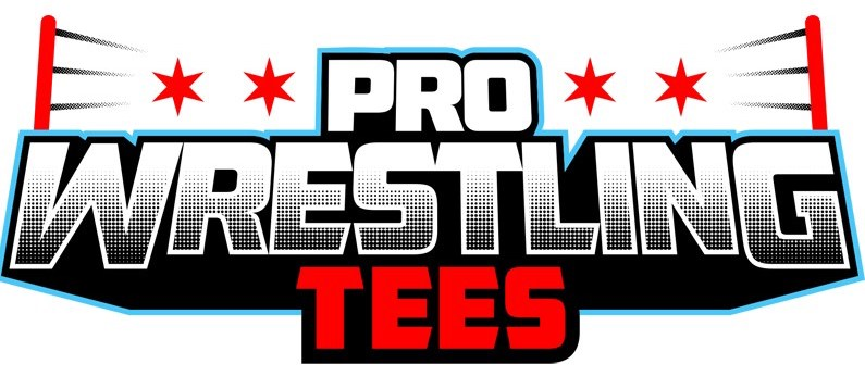 2e2d1c85 Over 3.5 million dollars, that's how much money Pro Wrestling Tees has paid  out to independent wrestlers since they opened their online shop.