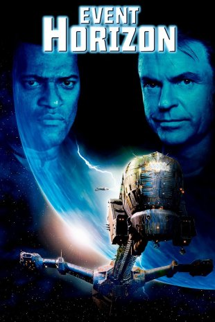 Image result for event horizon