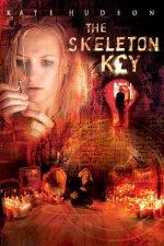 Image result for The Skeleton Key